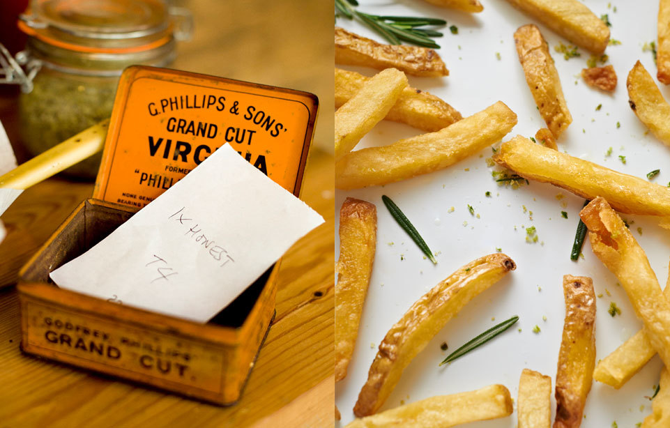 06_Tin_Chips