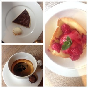 Dont-let-it-end-sundaybrunch-@newstreetgrill-crmb-dessert-coffee
