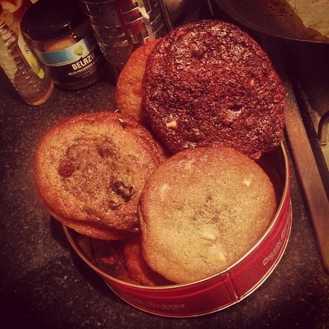 Final-batch-baked.-Unbelievably-good-kenandjesses-crmb-biteyourselfhappy