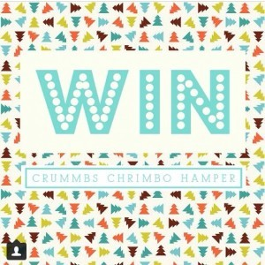 For-a-chance-to-win-all-the-goodies-in-our-prize-draw-head-over-to-httpcrummbs.co_.ukwin-crummbs-chr