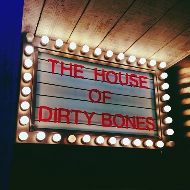 Lovely-evening-at-@dirtyboneslondon-tonight-dirtybones-crmb