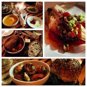 New-menu-highlights-from-@TheRusset-crmb-dalston-new-menu