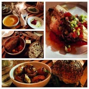 New-menu-highlights-from-@TheRusset-crmb-dalston-new-menu