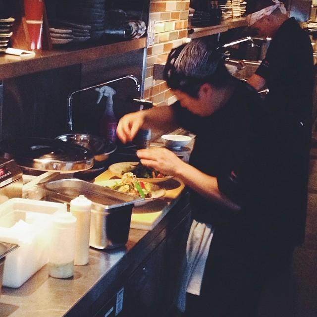 sushi-time-sticksnsushi-crmb-@sticksnsushi