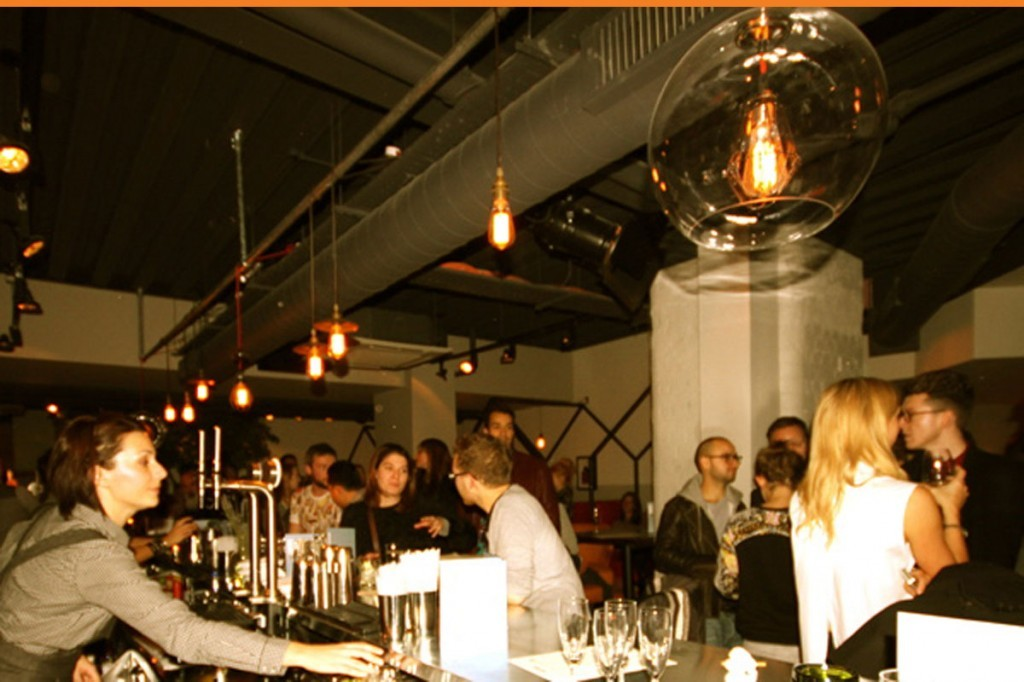 24-Jones-Family-Project-Shoreditch----Restaurant-Bar-2