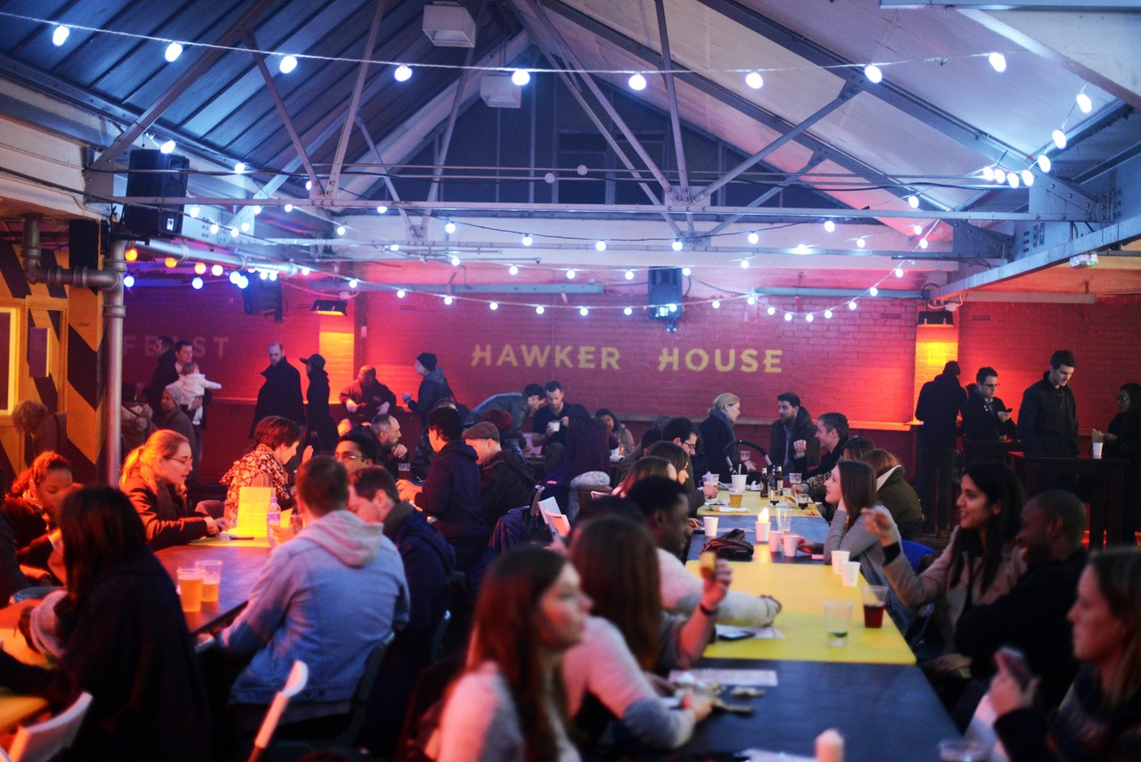 Hawker House Image 2[2]