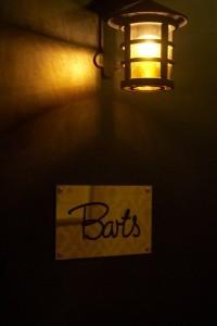 barts-000164