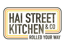 Hai Street Kitchen