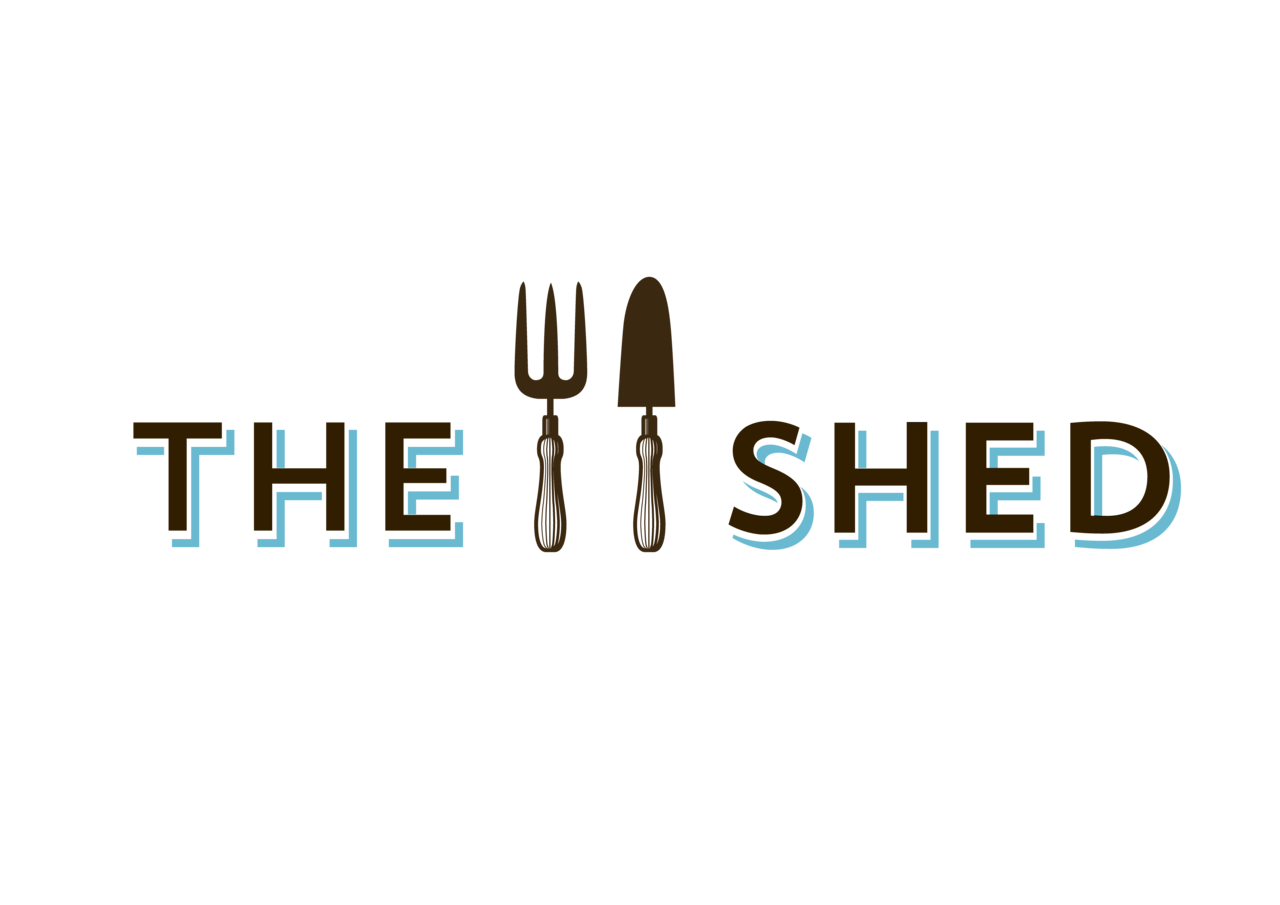 the shed logo final-02