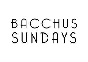 BACCHUS-LARGE-FOR-WEB