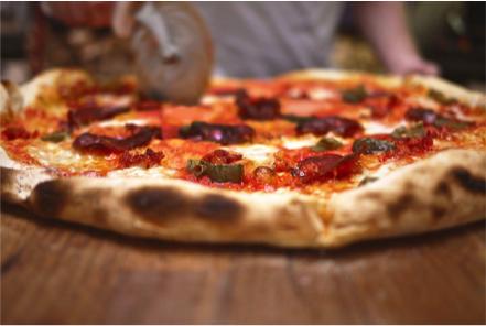 YardSalePizza