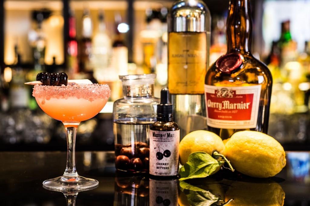 Communion-Bar-Cocktails-2-099-1024x683
