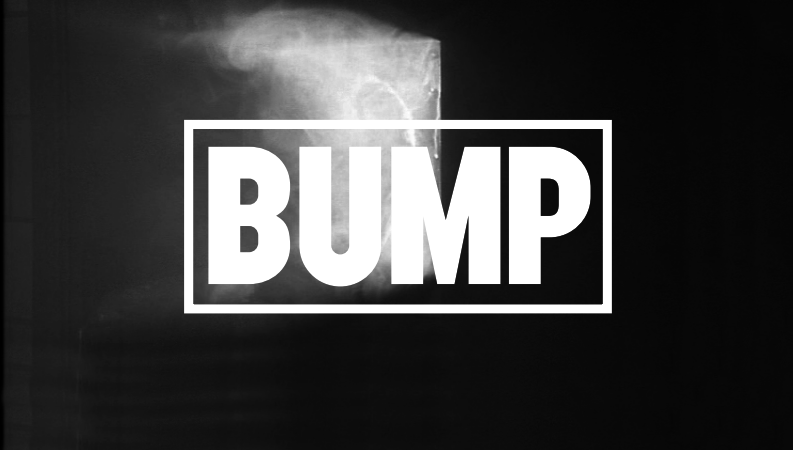 Bump Caves