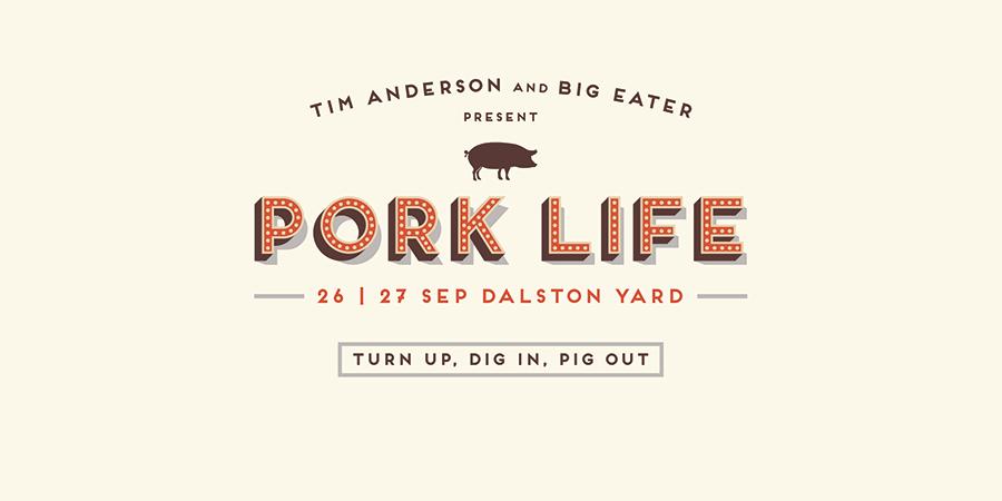 Pork-Life-blog