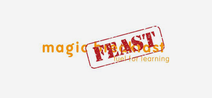 magicfeast