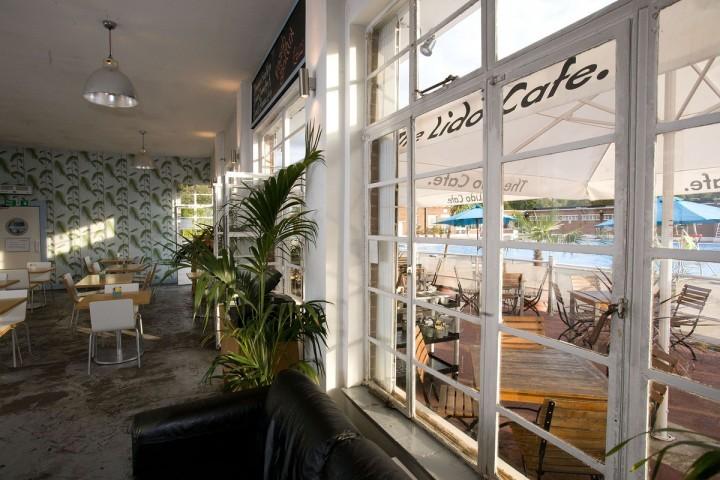 Lido-Cafe-291-720x480