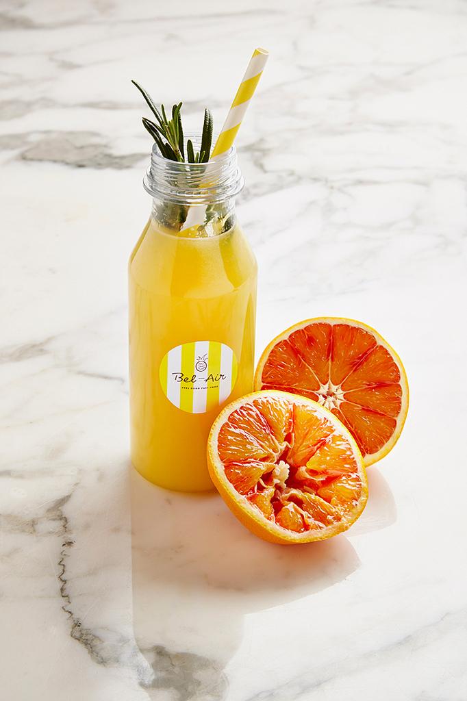 Bel-Air_juice