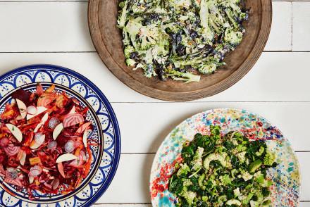 Bel-Air_salads_3-salads