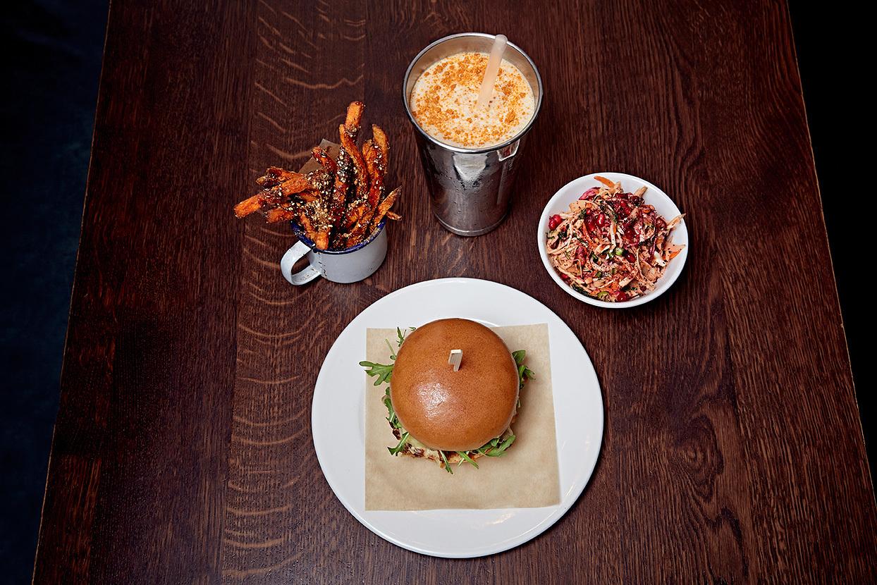 Peter's-Menu---Gourmet-Burger-Kitchen-6