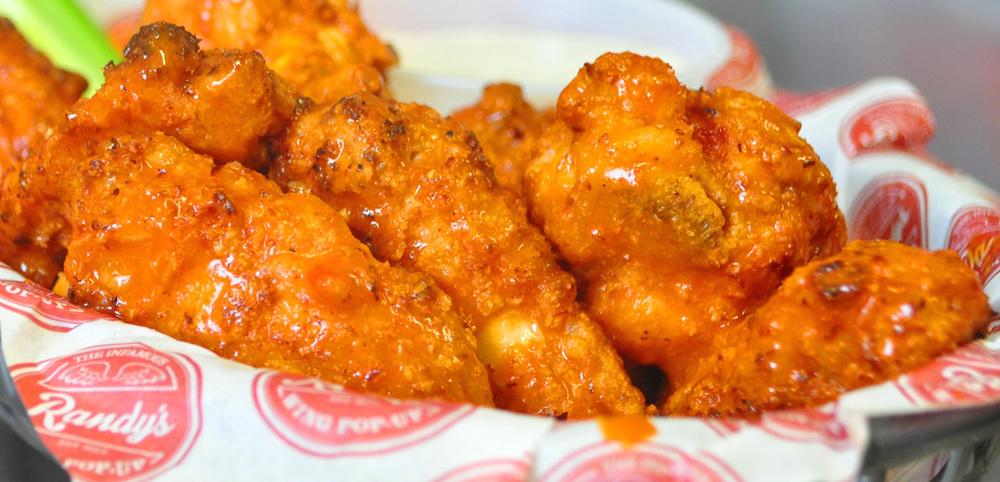 Randy's-Wing-Bar---Buffalo-Wings