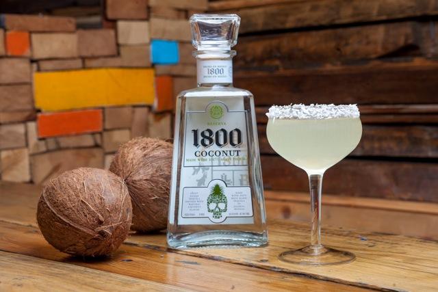 1800 Coconut Margarita_4