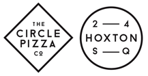 Circle Pizza Co.