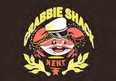 Crabbieshack at The Hat Tun final1