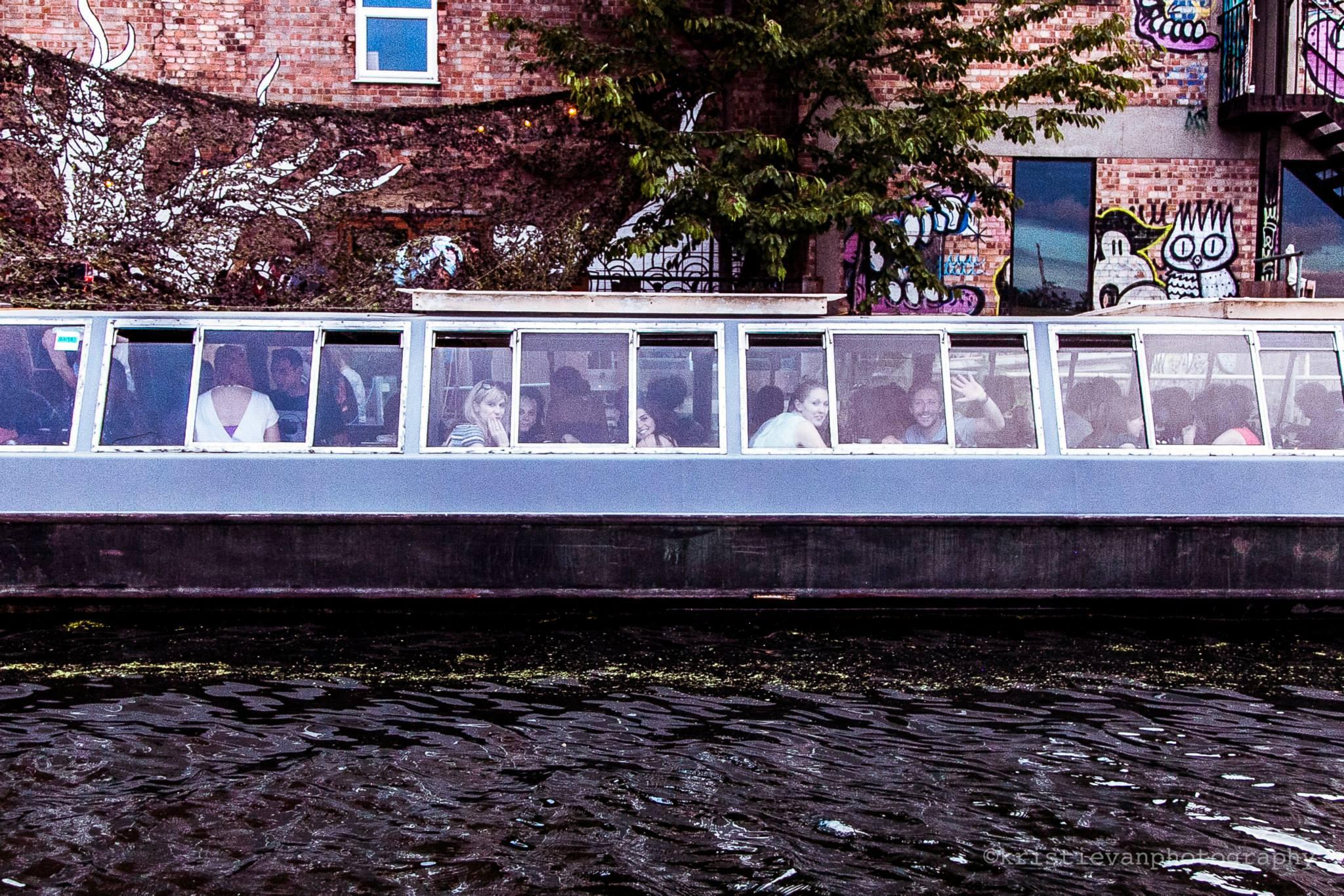 FP Boat Day