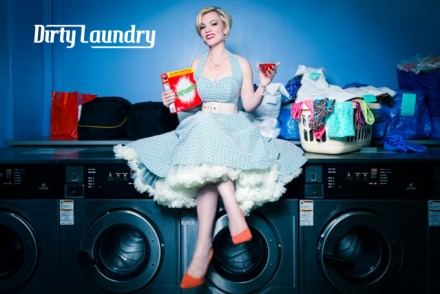 Dirty Laundry Low Res
