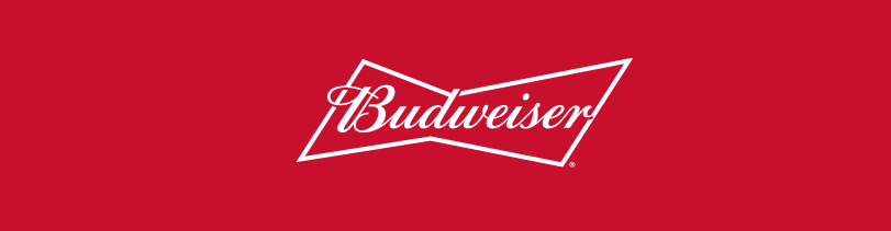 King of BBQs - Budweiser