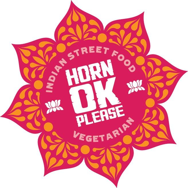 HORN OK PLEASE The Moveable Feast