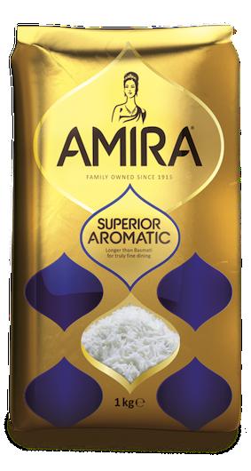 Amira_Superior_Aromatic-copy-small1