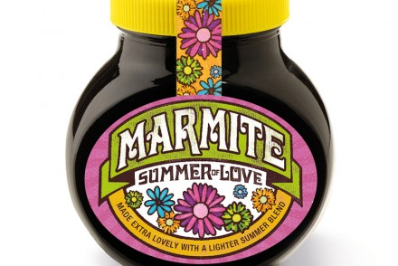 Marmite_SummerOfLove_mid-res