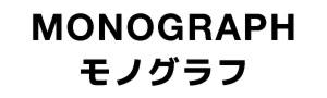 monograoh