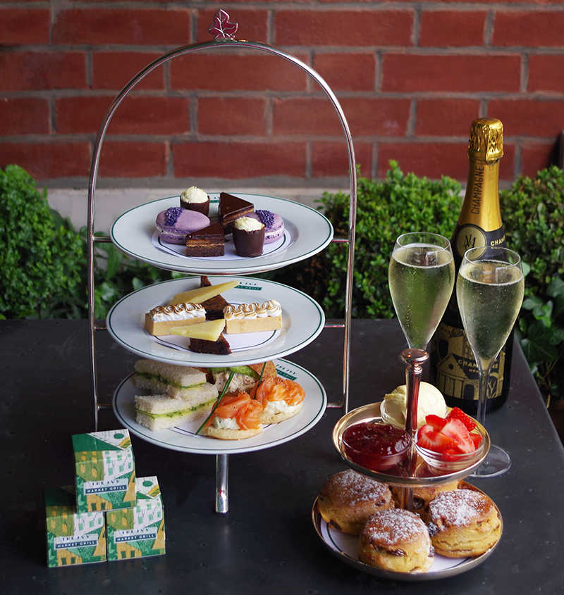 The-Ivy-Collection-Afternoon-Tea