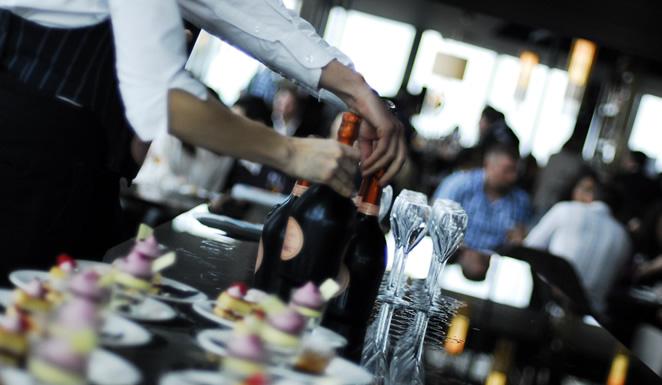 london-restaurant-festival-662-385-lrf-3