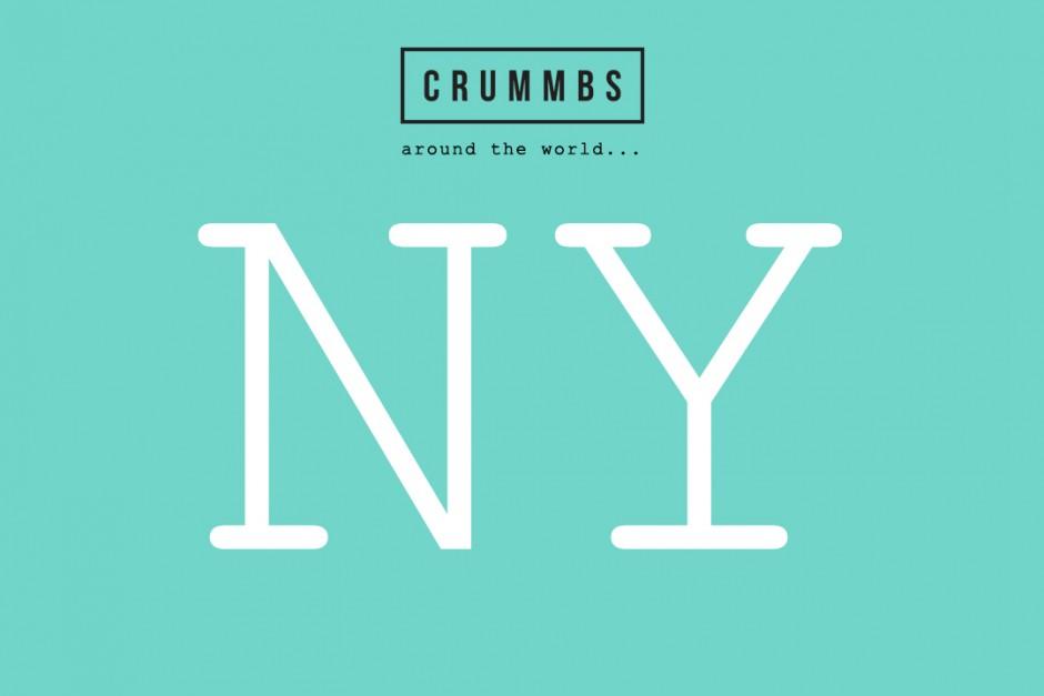 crummbs_NY