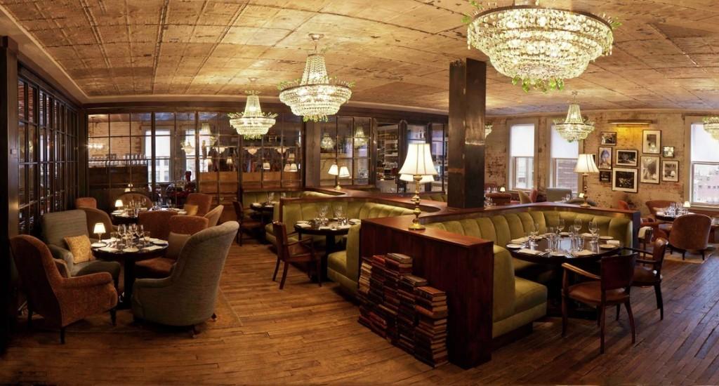 shny_restaurant_east_view_2