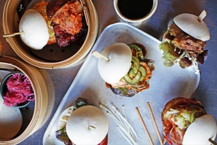 Shackfuyu Gua Bao edit