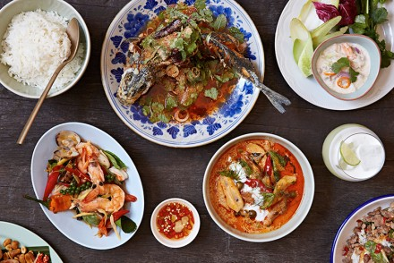Selection-of-dishes