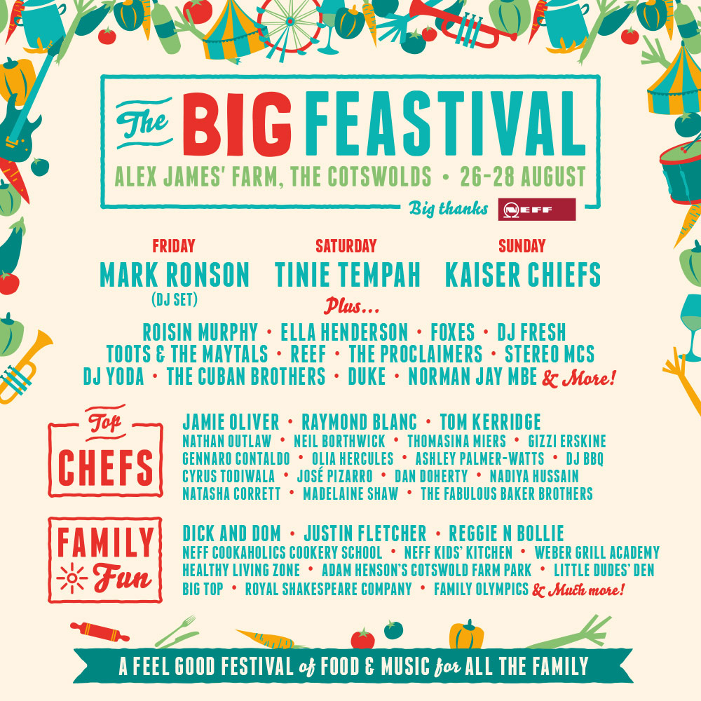 Big-Feastival-Splash-Lineup-29-March