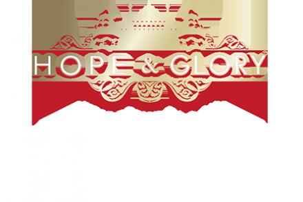 Tea-Salon-1