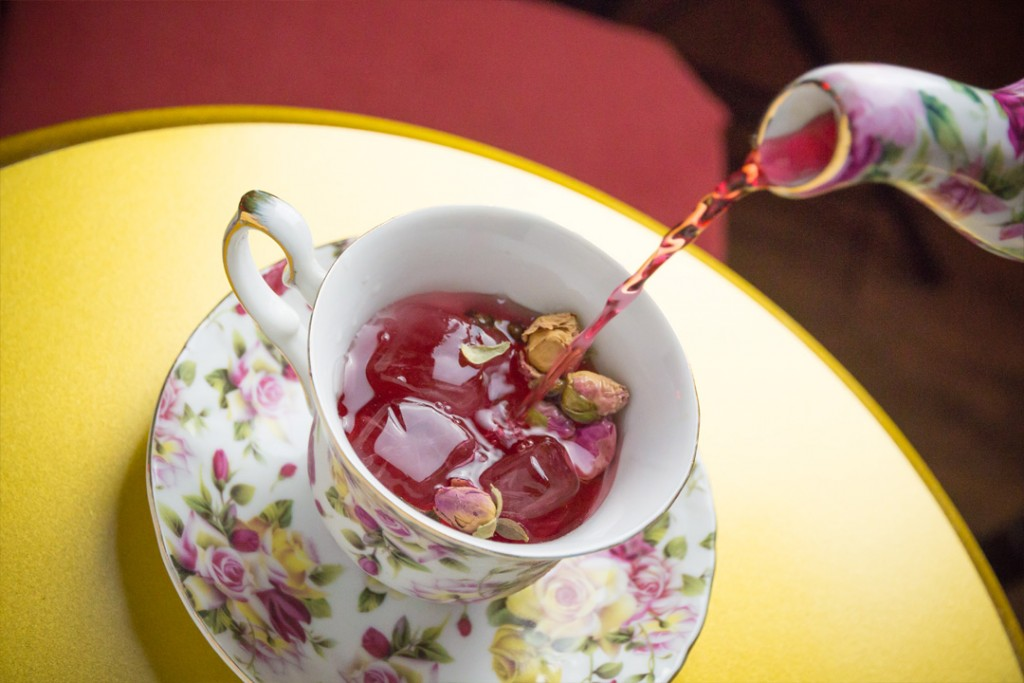 Arts Teapot cocktail 2 EDIT