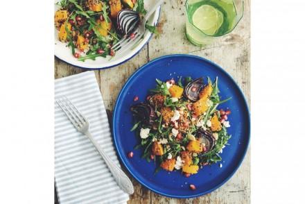 Quiona salad2 edit