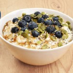 Pod breakfast-berry-boost-porridge