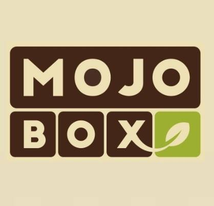 Free mojo box london reviews and things to do - Mojo box office worldwide ...