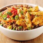 thai-red-chicken-rice