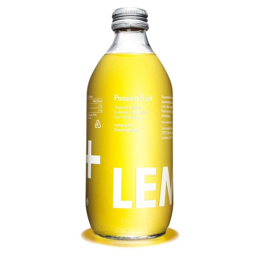331325-lemonaid-passionfruit-drink
