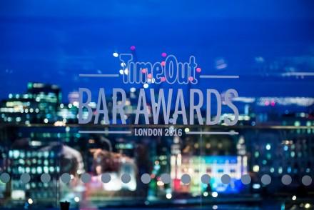 Time Out Bar Awards-6