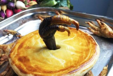 Dinner at The Twits Bird Pie.jpg